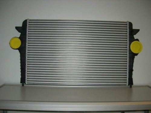 Ladeluftkühler Seat Alhambra 1.9TDi für 96 und 110KW Bauj. ab 11/02- OE-NEUTEIL