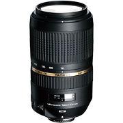 Tamron Tamron SP 70 300mm f/4.0 5.6 Di USD Lens f...