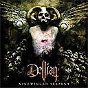 "Devian ""Ninewinged Serpent"" (NEU)"