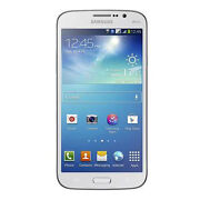 Samsung Galaxy Mega 5.8 GT I9152  8 GB  White  Sm...