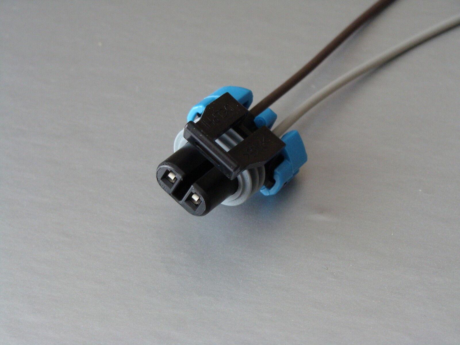 92 97 lt1 camaro trans am corvette egr solenoid wiring harness rh ebay com 93 LT1 Wiring Harness 1994 LT1 Wiring Harness