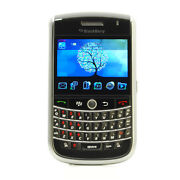 Blackberry Tour 9630  Black  Smartphone