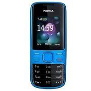 Nokia 2690  Blue  Mobile Phone