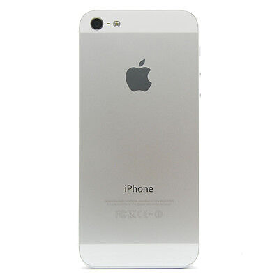 Iphone  Gb Ebay
