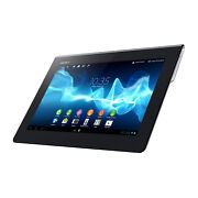 Sony Xperia Tablet S 16384GB, Wi Fi + 3G, 9.4in  ...
