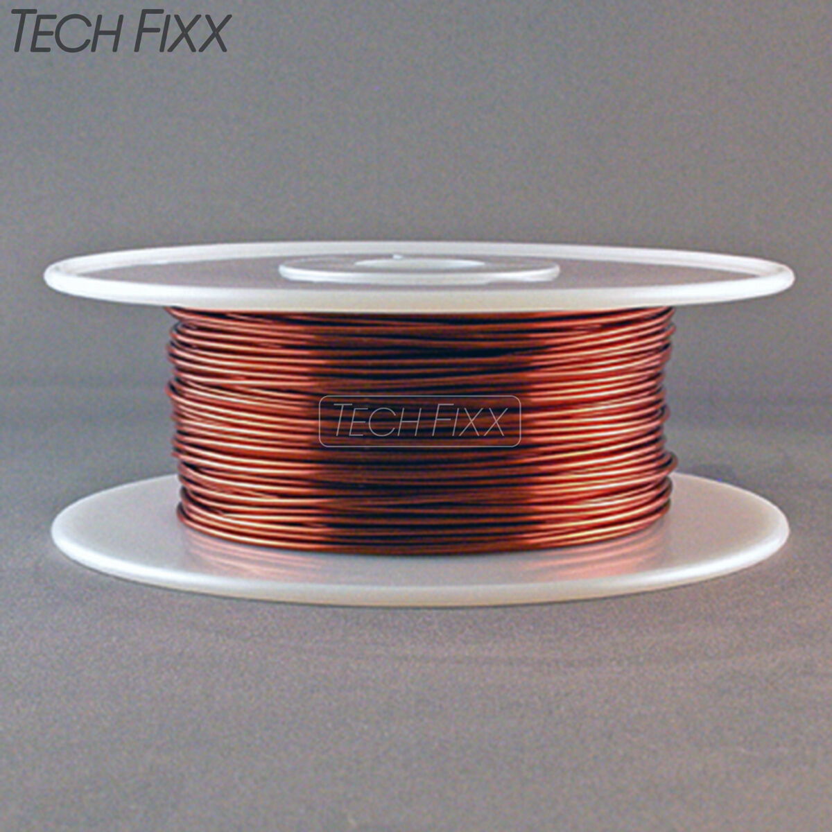 Luxury What Is Magnet Wire Pictures - The Wire - magnox.info
