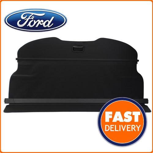 Ford Galaxy Tonneau Cover Models 03/2010 onward (1505514)