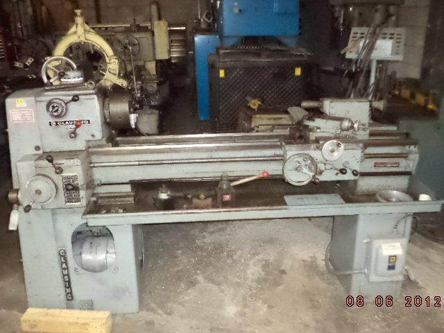 s l1600 clausing lathe ebay  at panicattacktreatment.co
