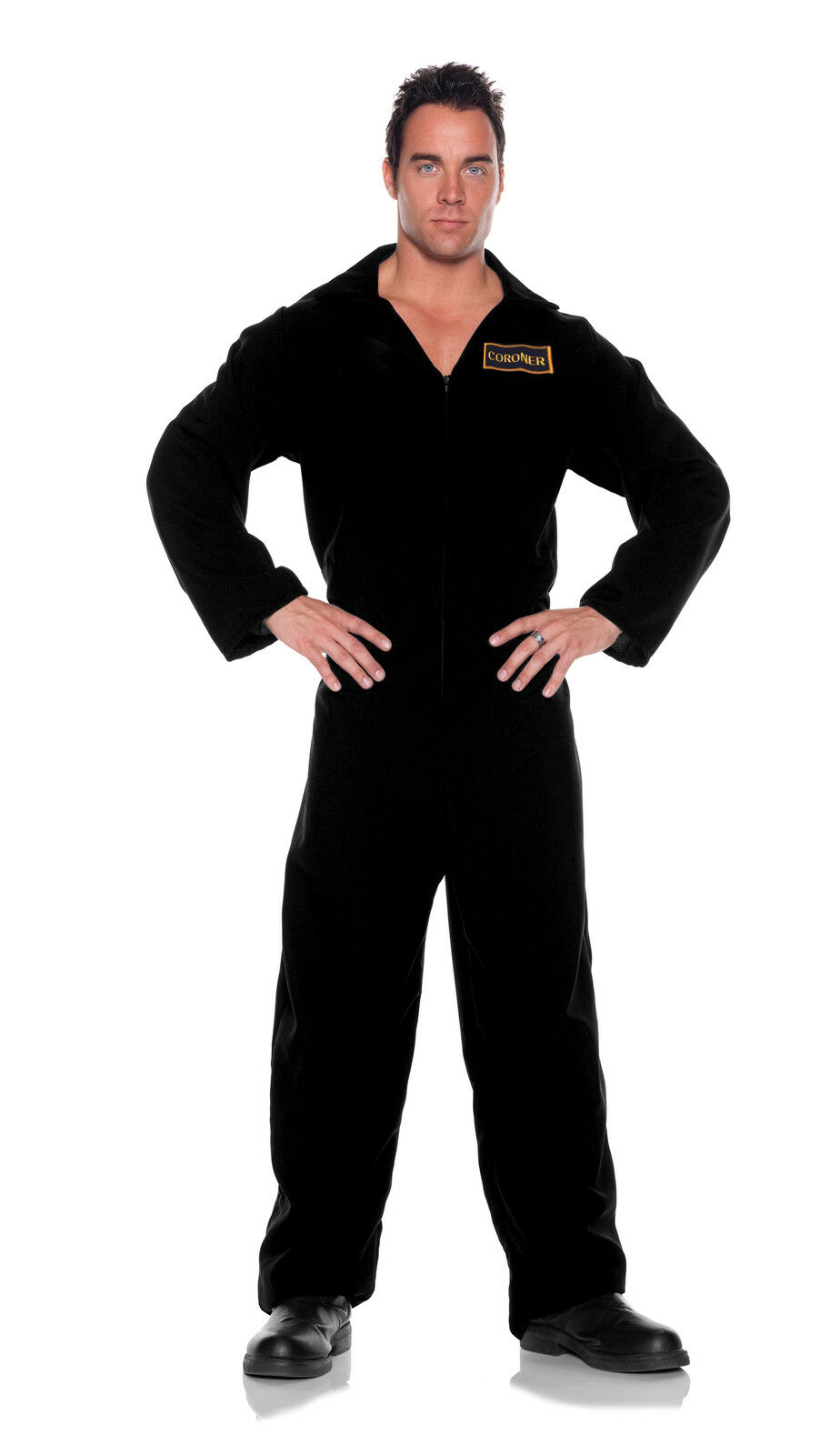 8bf97e0e322 Picture 1 Of 2 ... Sc 1 St EBay. image number 29 of halloween costumes  jumpsuit ...
