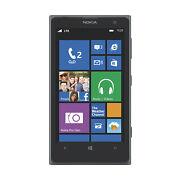 Nokia Lumia 1020  32 GB  Black  Smartphone