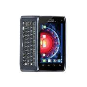 Motorola DROID 4 XT894  16 GB  Black  Smartphone