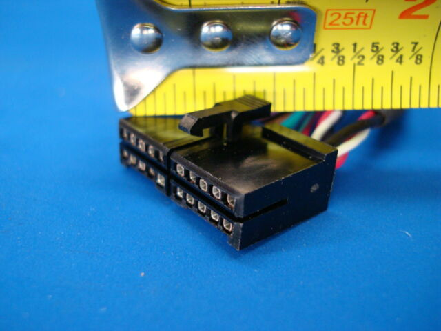 s l640 xo vision 20 pin radio wire harness stereo power plug back clip xo vision xod1752bt wiring harness diagram at webbmarketing.co