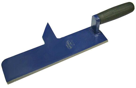 FAITHFULL FA305L LEFT HAND HANDED SLATERS / ROOFERS AXE