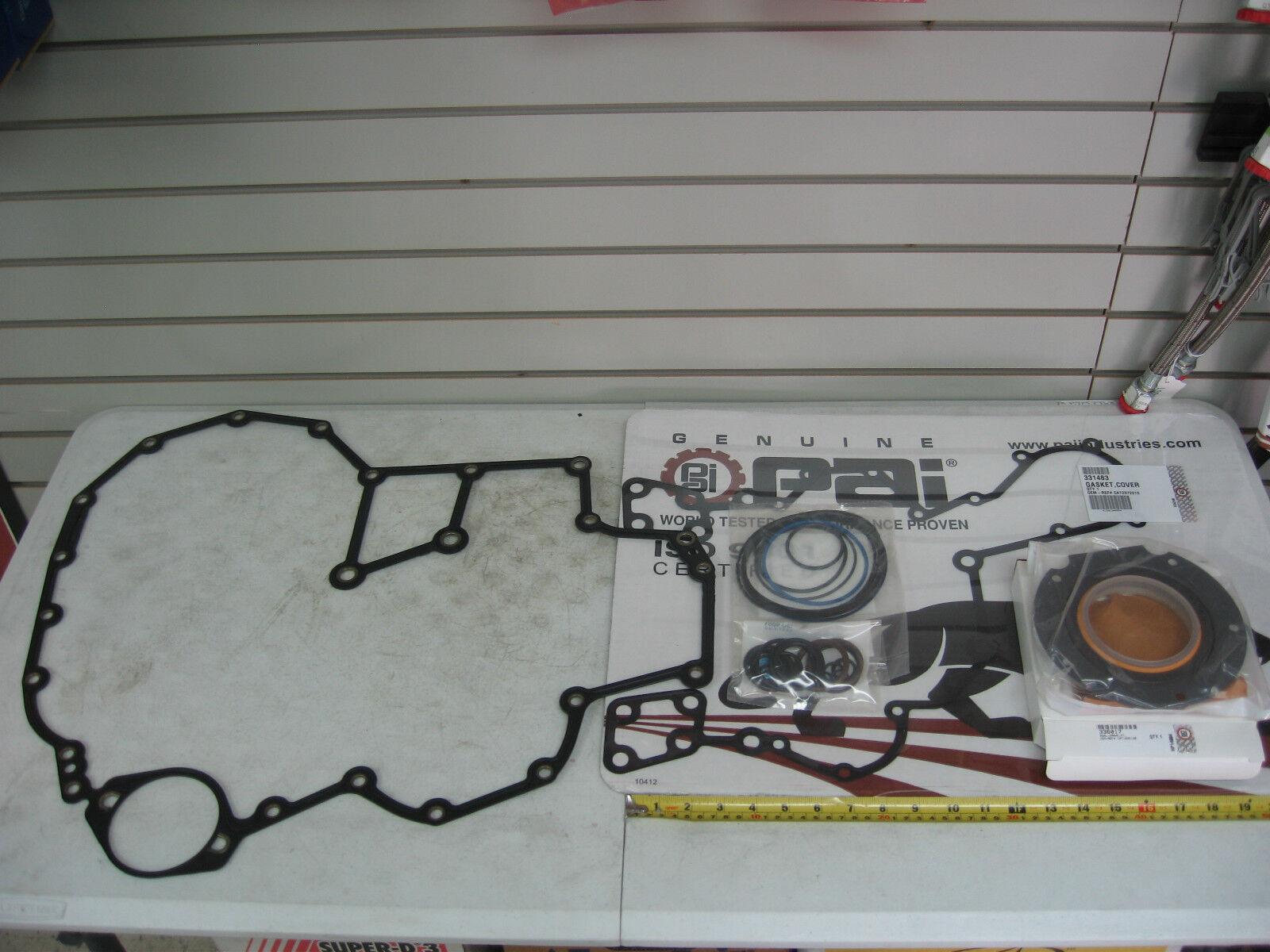 Cat C11 Engine Diagram Usa Plus Wiring Harness – Diagram Of Rear Engine 3116