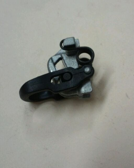582593 00 dewalt porter cable jig saw blade clamp genuine oem ebay dewalt 582593 00 blade clamp for jig saw greentooth Image collections
