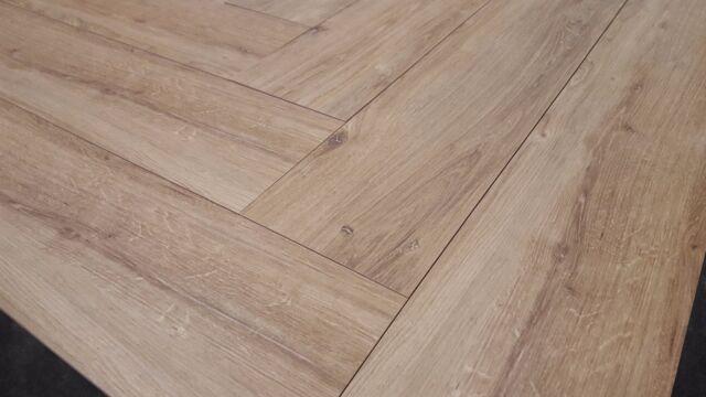 M2 Vat Porcelain Tile Brown Wood Effect 120x20 Wall Floor Kitchen