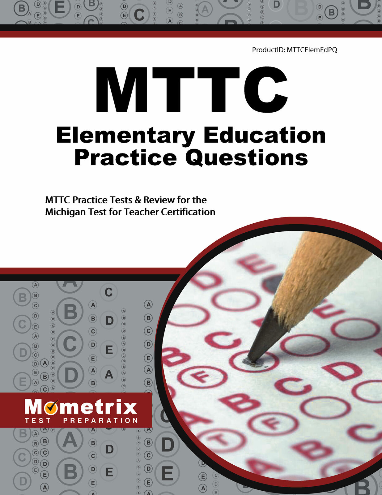 Mttc Elementary Education Practice Questions Mttc Practice Tests