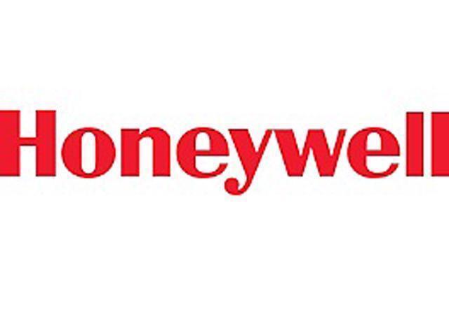 Honeywell Hmc3x00-li(s) Battery Replacement for Symbol Mc3000 ...