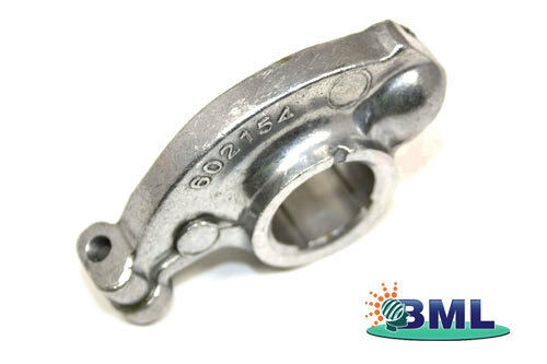LAND ROVER DISCOVERY 2 4.0 V8 PETROL LH ALUMINUM ROCKER ARM. PART 602154G