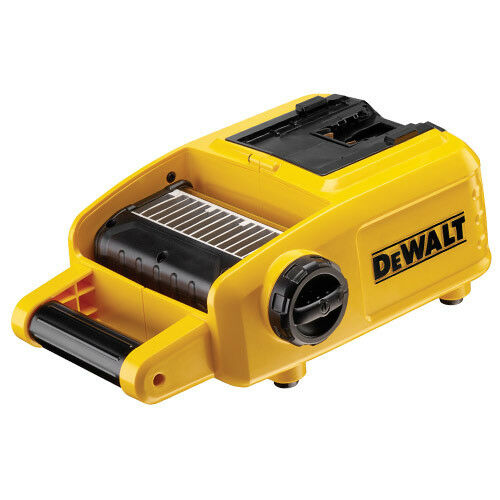 DEWALT DCL060 18v Lithium-ion XR LED Cordless Area Light (Body Only)
