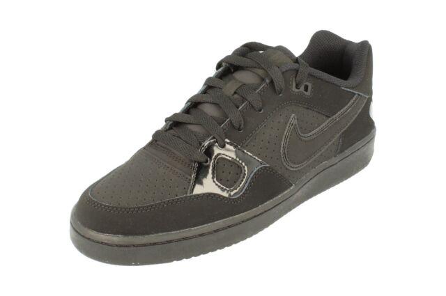 Nike Son Of 616775 Force Sneaker Uomo Scarpe da ginnastica Scarpe 005