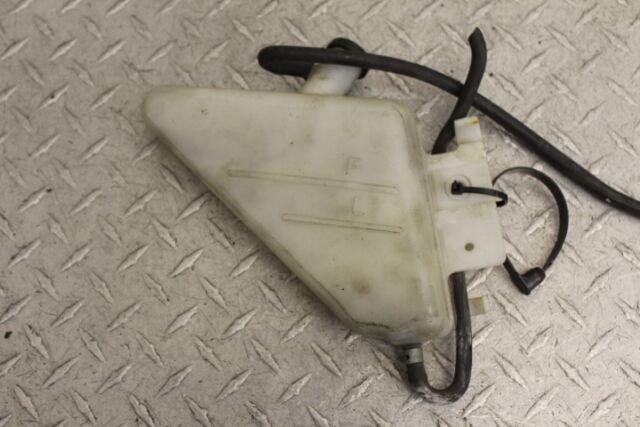 2008 SUZUKI GSXR600 GSX R600 GSX 600 COOLANT WATER TANK RESERVOIR BOTTLE