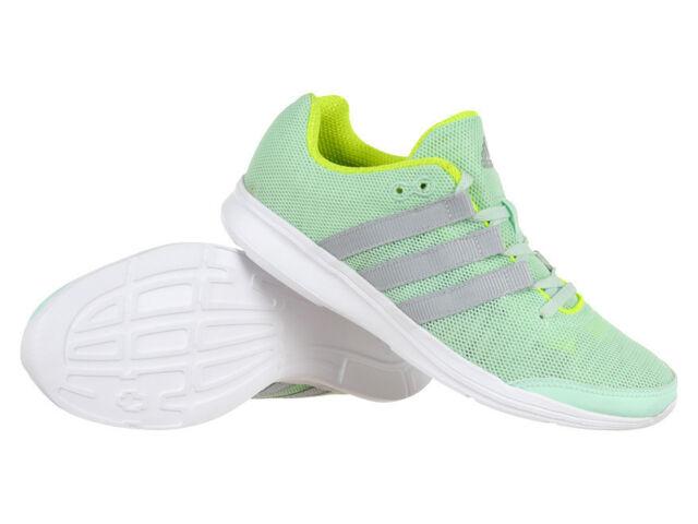 adidas lite staffetta donne scarpe sportive casual scarpe a correre