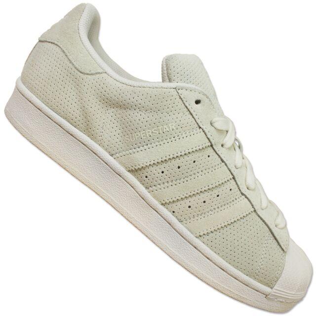 Adidas Pelle Ace 16.3 Tf J Pelle Adidas Scarpe da Calcio Unisex Bambini Nero   458c9e