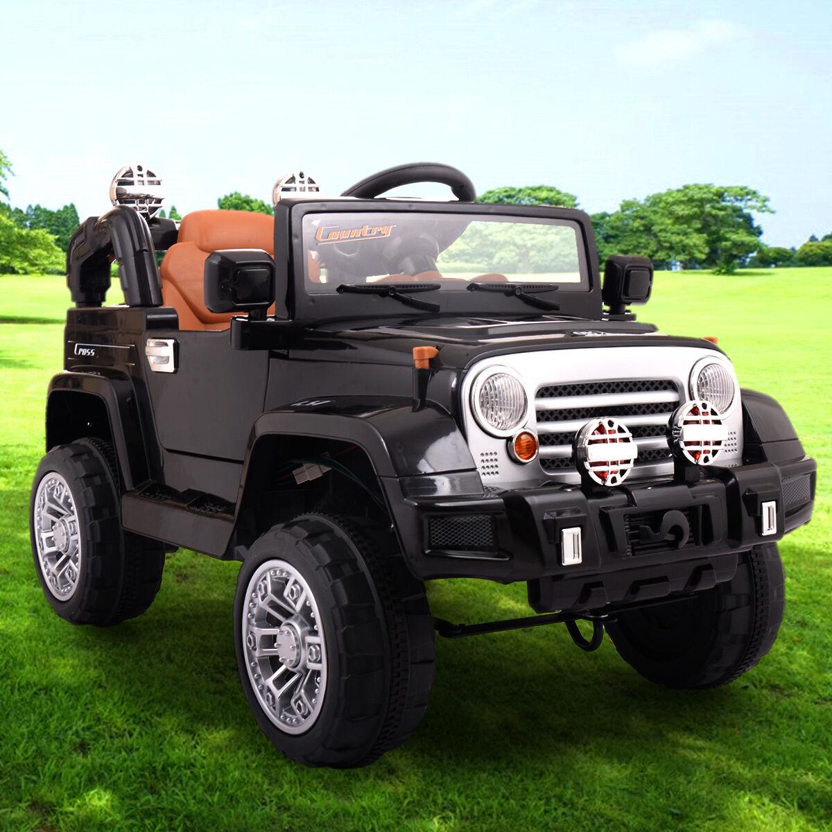 Kids Cars: Toys & Hobbies | eBay