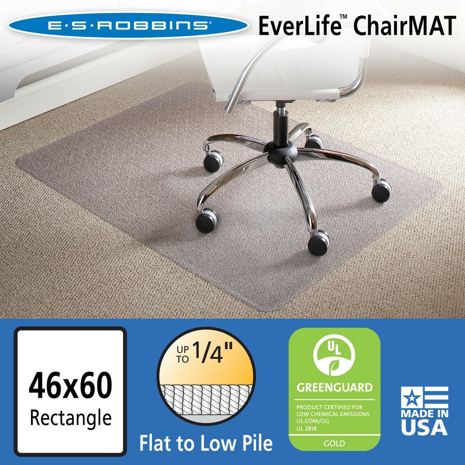 conference chair robbins design lift hard mat floor mats hr home stair es room x