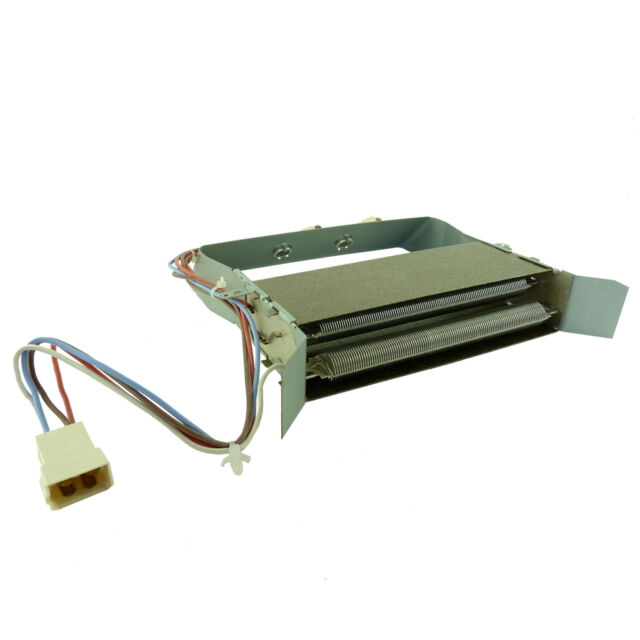 Creda Hotpoint Indesit Tumble Dryer Heater Element C00258795 2200w Version