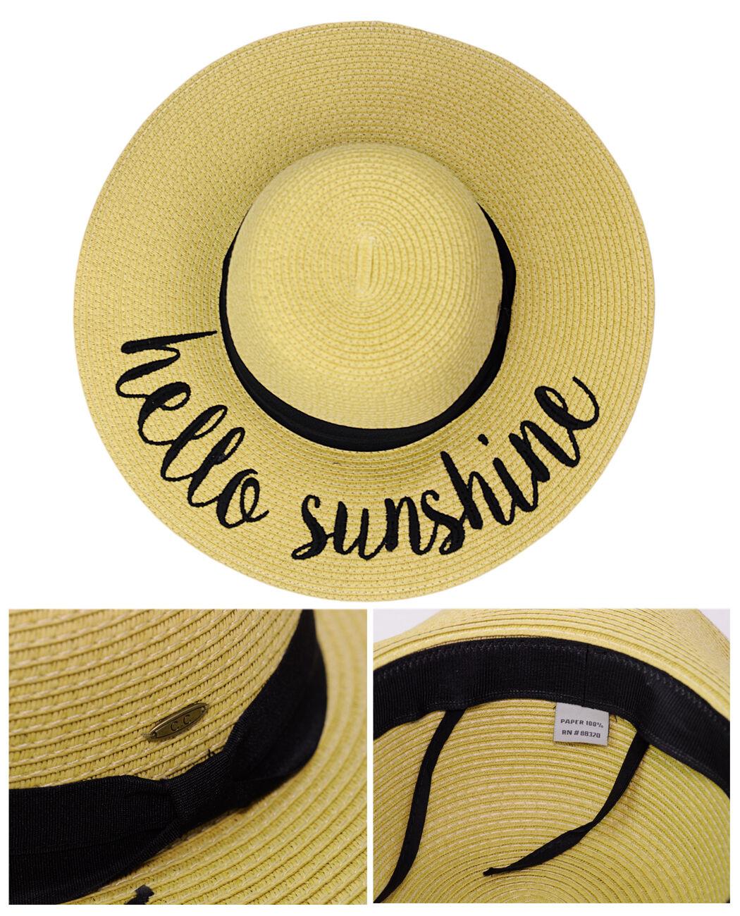 de16a16f Stetson Cowboy Hats Ebay Uk