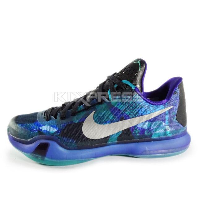 quality design 6329f 015dc ... best price nike kobe x ep 745334 305 basketball overcome peach jam  emerald silver 6f476 27017 ...