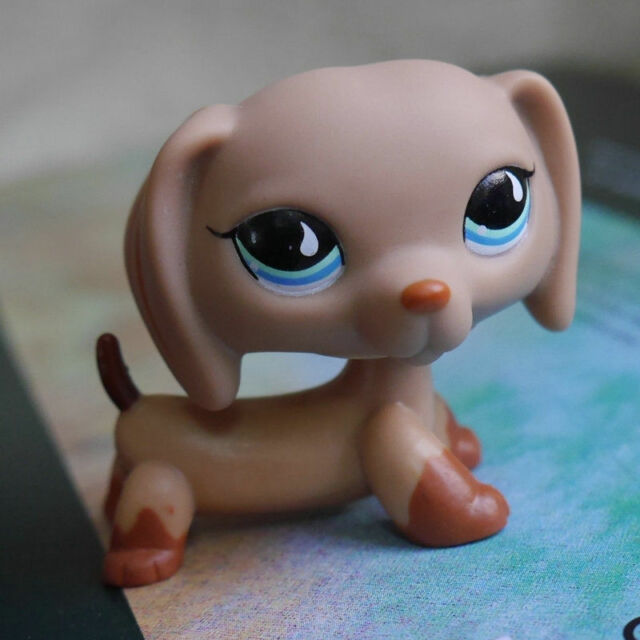 Stuccu: Best Deals on my littlest pet shop toys. Up To 70% offExclusive Deals· Special Discounts· Free Shipping· Compare Prices.