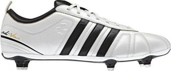 scarpe da calcio adidas nova