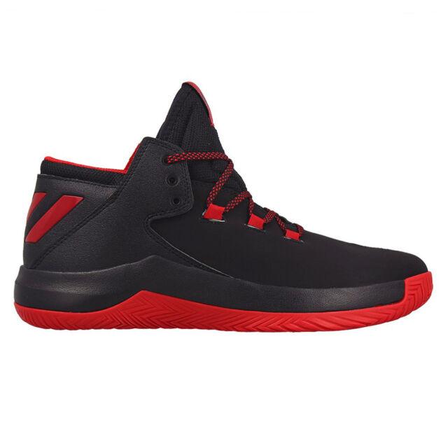 adidas basket scarpe uomo