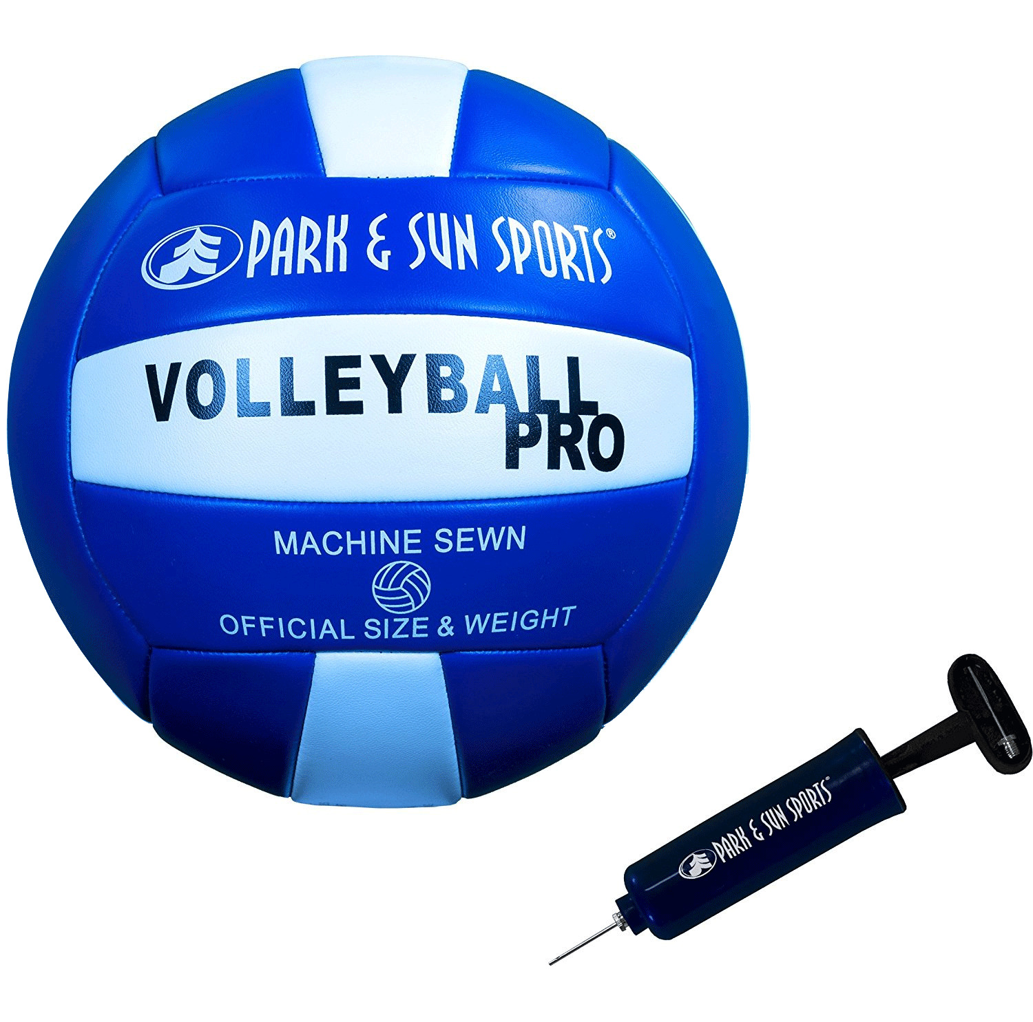 net systems park sun sports volley sport portable outdoor