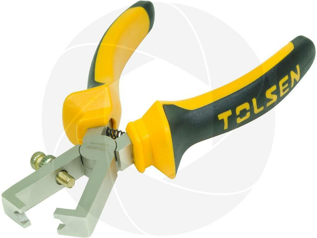 Professional Cable Electrical Shielding Stripper Wire Cutter ...