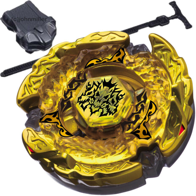 All Beyblade Toys : Beyblade bb hades hell kerbecs metal masters d