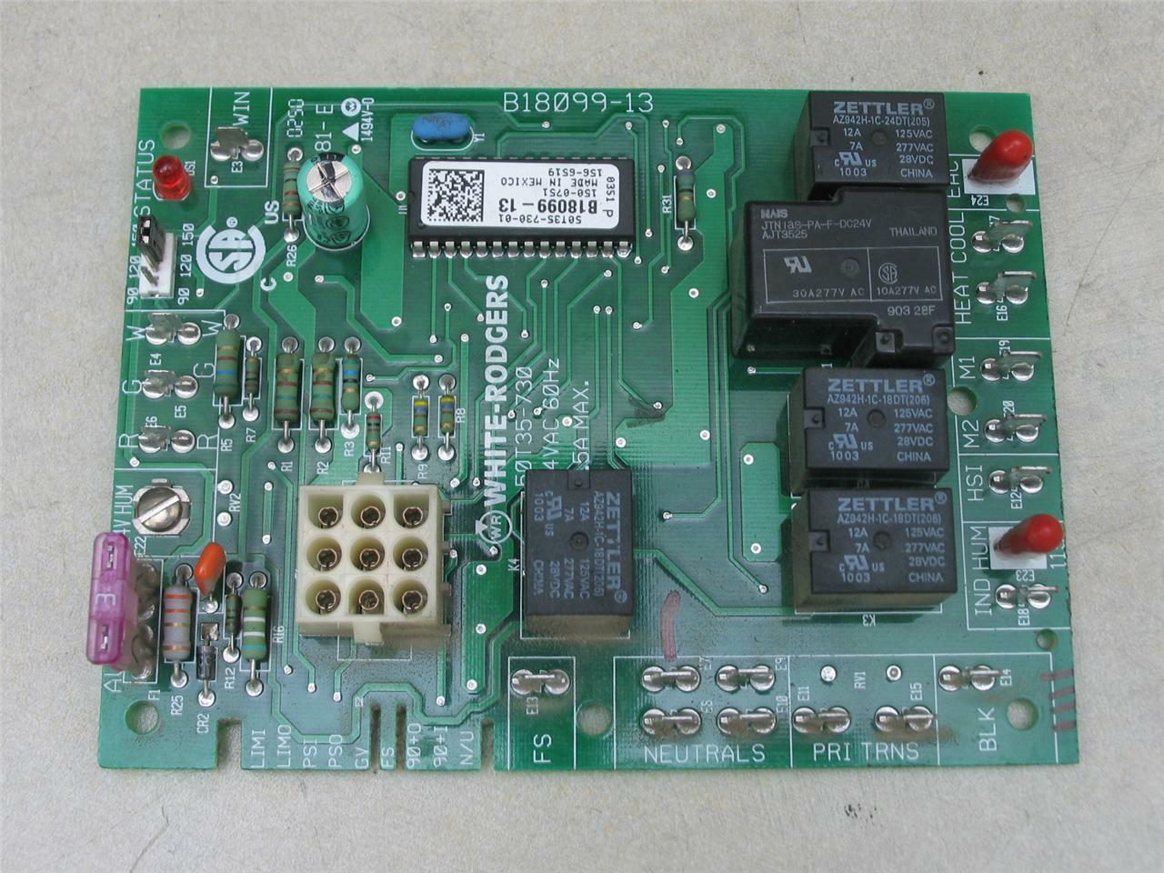 s l1600 b18099 13 wiring diagram ford factory stereo wiring diagram gmp075 3 wiring diagram at nearapp.co