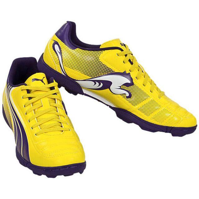 scarpe calcio 39 puma