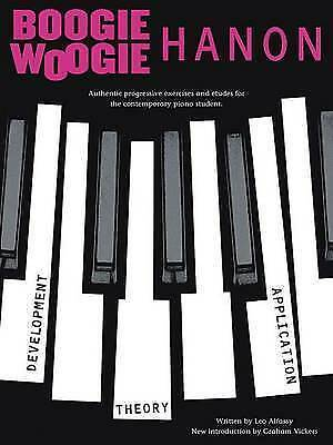 BOOGIE-WOOGIE-HANON-REVISED-EDITION