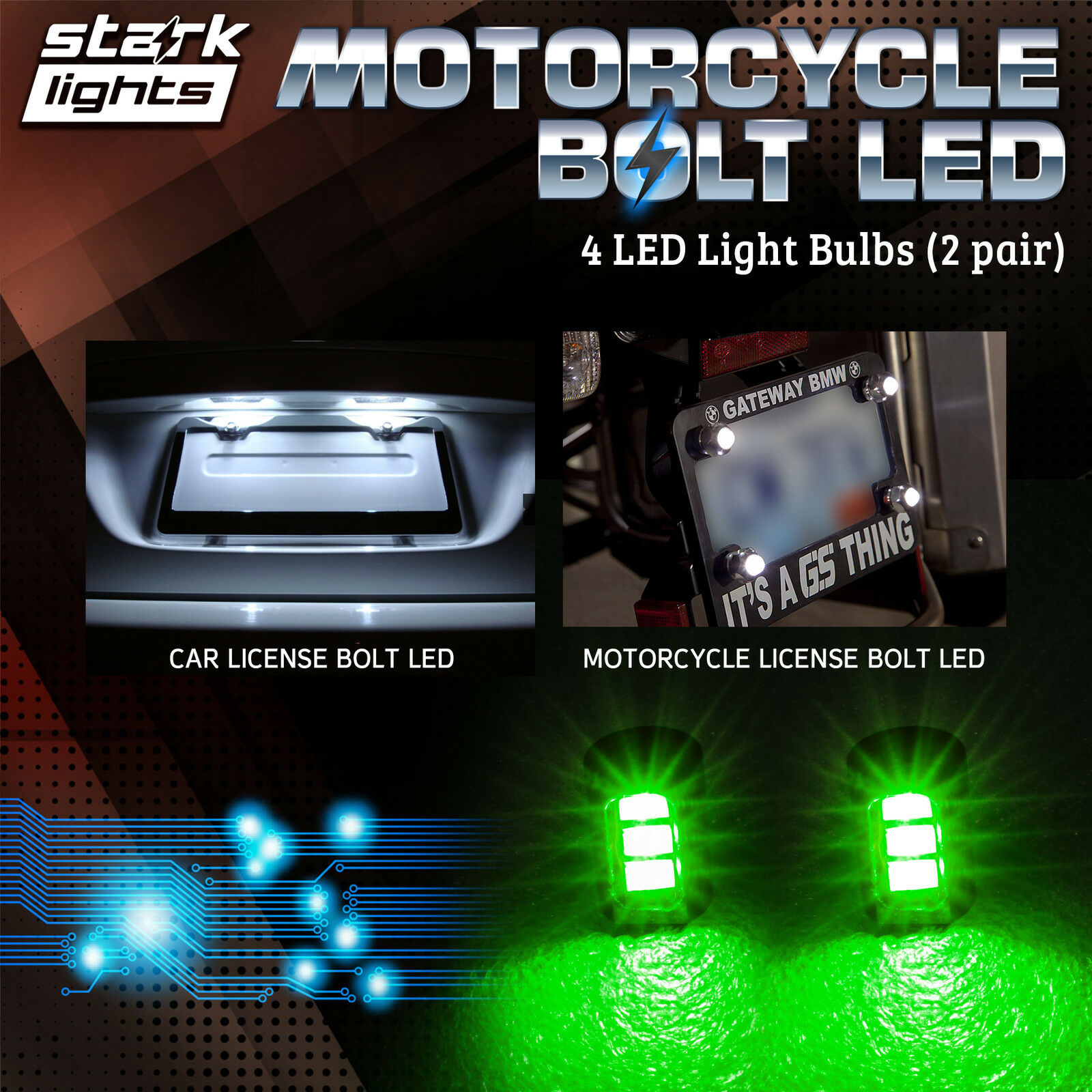 lights position barkbusters lighting announce mcnews handguards com motorcycle au led for