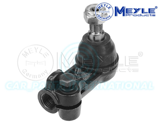 Meyle Germany Tie / Track Rod End (TRE) Front Axle Right Part No. 53-16 020 0001