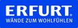 Autorisierter Händler für Erfurt