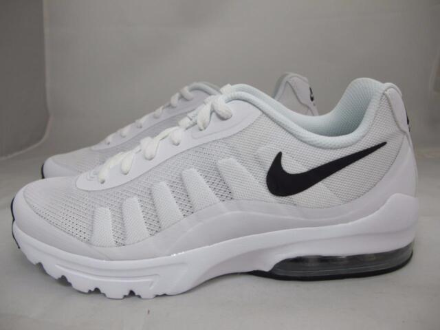 mens nike athletic shoes black nike air max trainers