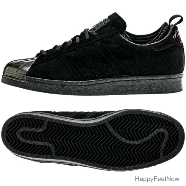 Adidas Superstar Nero 10 dw9IZZuD