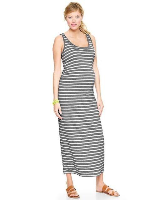 Ebay gap maxi dress