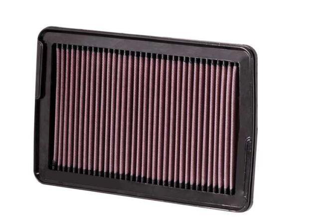 33-2378 K&N Air Filter fit HYUNDAI Santa Fe Tucson
