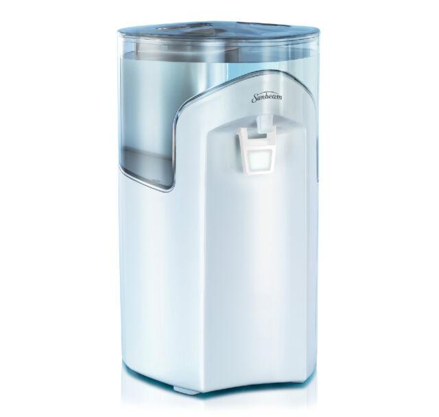 Sunbeam WF7400 Ambient Water Purifier - RRP $129.00
